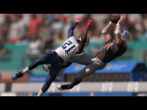 "Legend Dallas Clark ""Best Deep Threat?"" | Mini-Review | Madden 17 Ultimate Team Gameplay"