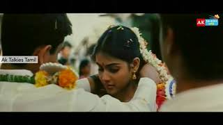 Alagana Manaivi Anbana Thunaivi Song Whatsapp Status | Ak Talkies tamil