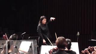 Weber Freischütz Overture Taiwan Debut