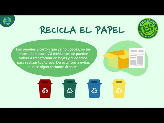 II Green Day en Pumahue Chicureo