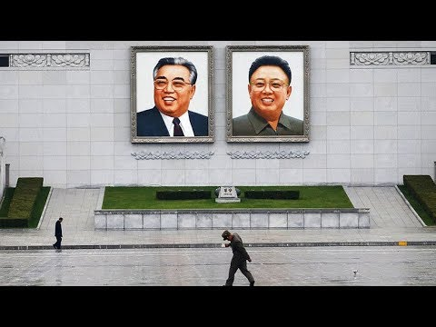 Nuclear weapons 'only choice' for N. Korean regime – journalist