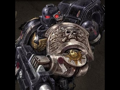 The United Brothers  Deathwatch Tribute  Dream Evil  Chosen Ones