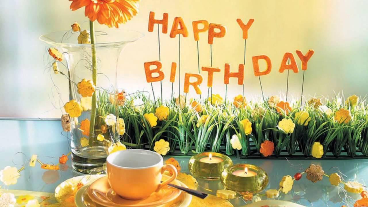 E для поздравления с днем рожденья или рождения фото 558