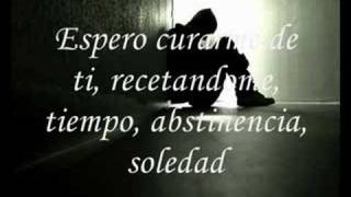 Que se yo (Nana) Silvio Rodriguez
