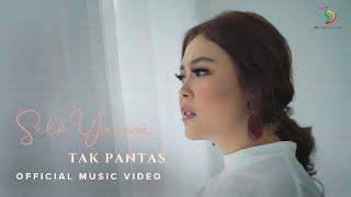Download Selfi Yamma LIDA - Tak pantas   Official Music Video