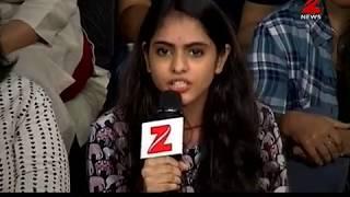 Watch Zee News special show 'Kya Kehta Hai India' | देखिये: स्पेशल शो 'क्या कहता है इंडिया'