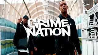 Wiley Ft. Jme I Call The Shots Grime Nation.mp3