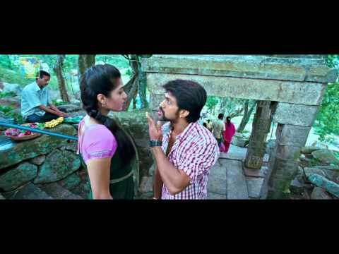 Lovenalli Bidre New   Raja Huli   Latest Kannada Song Hd7201