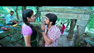 Lovenalli Bidre New Raja Huli Latest Kannada Song hd7201