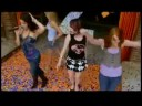Download ~I Know What Boys Like~ Music Video