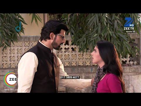 Maharakshak Devi - Hindi Serial - Episode 8 - Zee Tv Serial - Best Scene