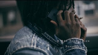 Chief Keef - Love No Thotties (Official Video) Shot By @AZa...