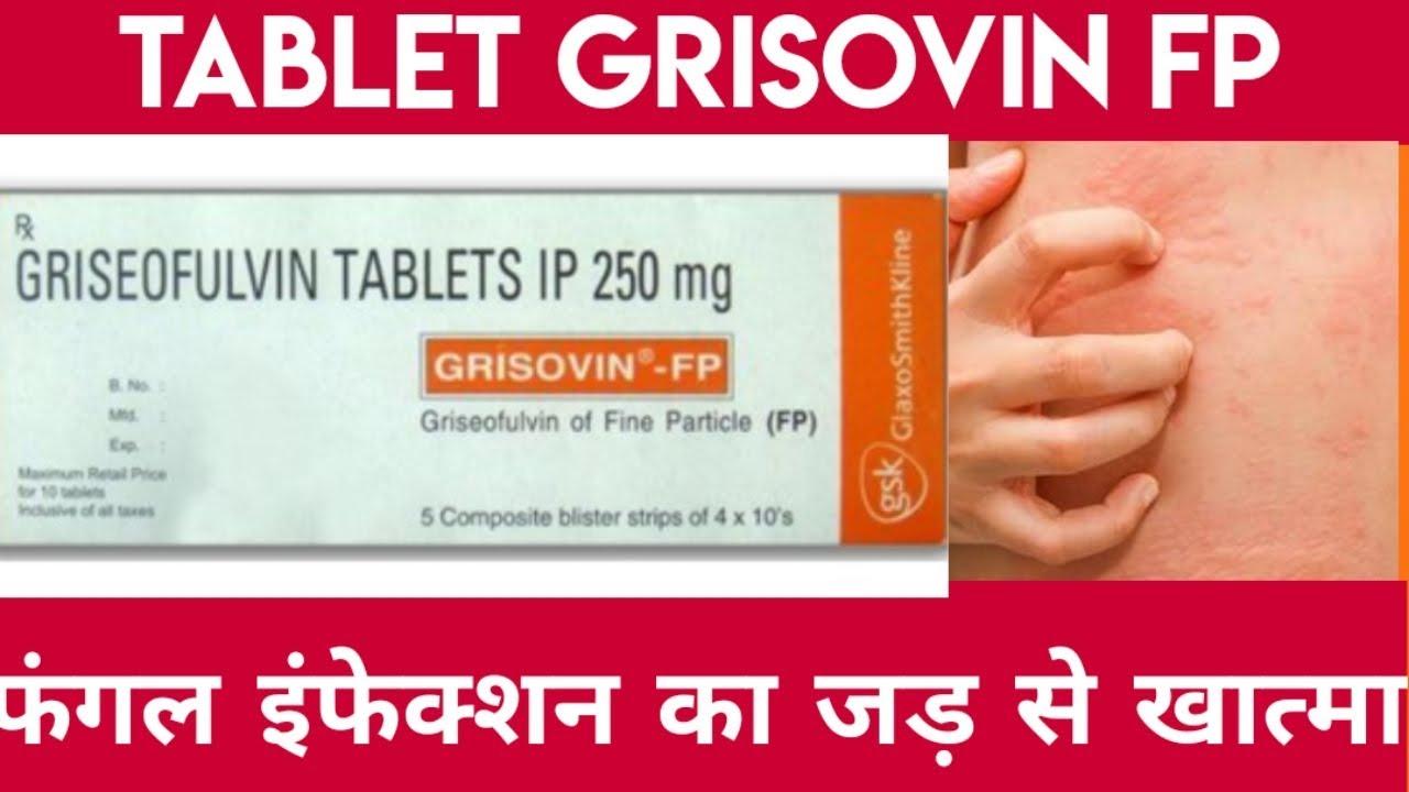order generic us viagra combo pack