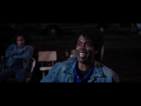 Download Chris Rock funny moment in Nobody's Fool