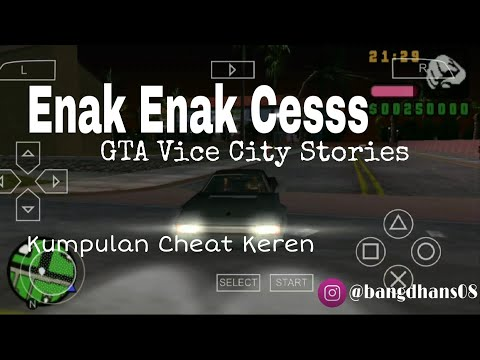 cheat-gta-vice-city-stories-(ppsspp)-part-3