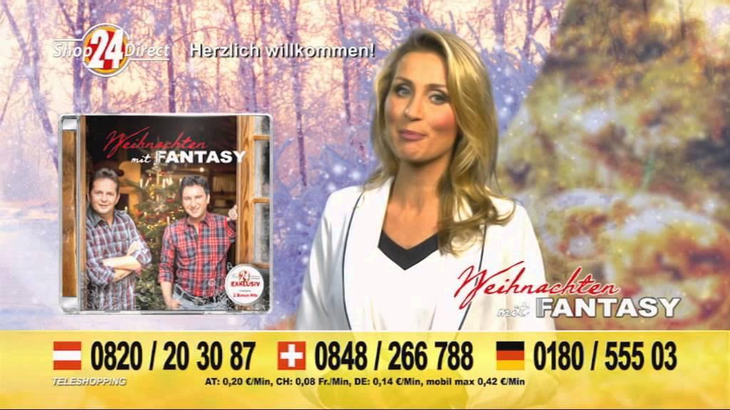 Weihnachten Mit Fantasy.Weihnachten Mit Fantasy Shop24direct
