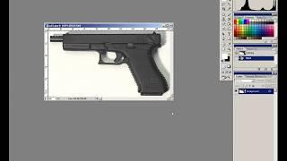 01 Modeling 1 (ВИДЕОУРОКИ; 3ds Max; 3D Modeling; 3D Моделирование)