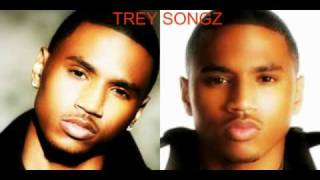 Watch Trey Songz Customer video