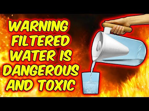 warning-why-you-should-not-drink-filtered-water!
