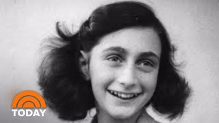 The story of anne frank and who betrayed her family remains ultimate cold case, retired fbi agent vince pankoke wants to solve it. recently d...