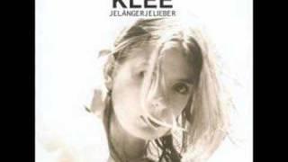 Gold - Klee