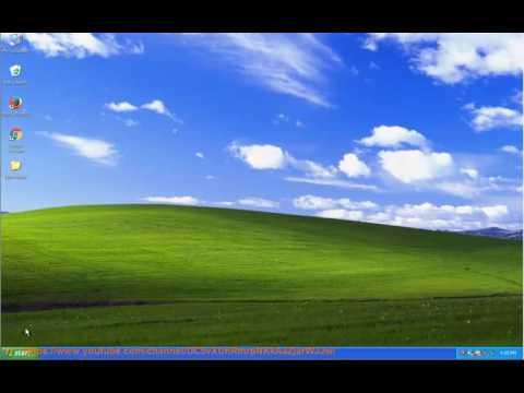 Fix Error Code 0x800CCC0E in Microsoft Outlook