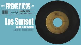Los Sunset - el twomp