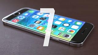 iPhone 7 : les rumeurs les plus probables !