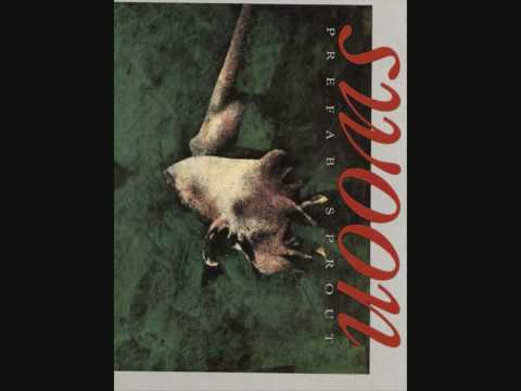 The Ultimate Prefab Sprout Gigography – Sproutology
