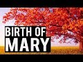 The Birth Of Mary - Tear Jerking Recitation