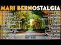 Mari Bernostalgia - Kumpulan Lagu Lawas Indonesia Pilihan Terbaik   40 Lagu Kenangan Tak Terlupakan