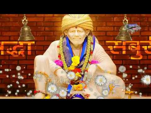 Video - sai baba pyara bhajan 😢😢🙏🙏