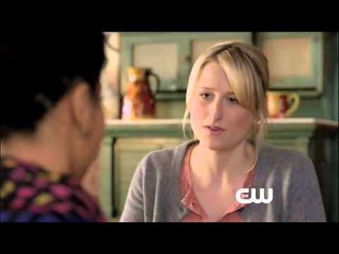 """Download Emily Owens, M.D. 1x13 """"Emily And... The Leap"""" Extended Promo (Season Finale)"""