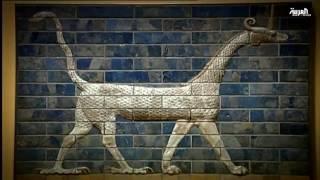 اسمي بابل.. حملة تتصدى لتغيير اسم المحافظة التاريخية