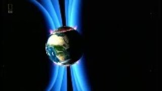 Magnetic Pole Shift , South Atlantic Anomaly Part One