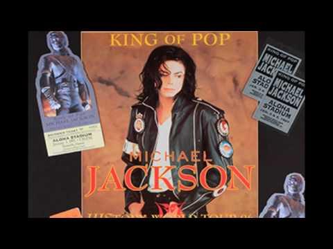 STEW BITS:  Michael Jackson Auction, Darius McCrary on Y&R, and Deidra Shores Kid Reporter