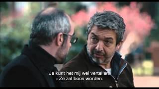 Una Pistola en Cada Mano - nu in de bioscoop [trailer]