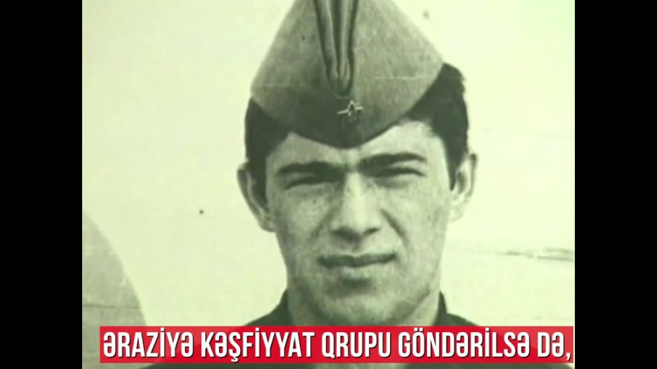 Həyat yoldasima