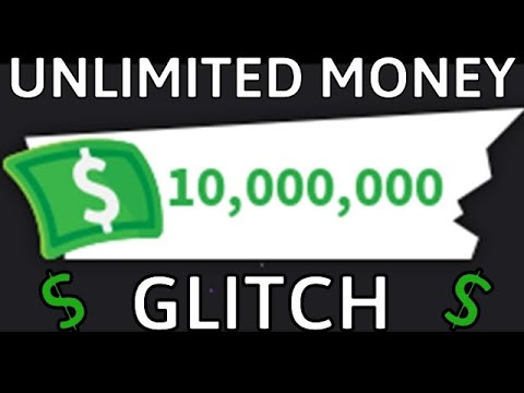 Adopt Me Unlimited Money Glitch Patched Youtube