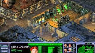 Enemy Infestation - Episode 8: Treachery
