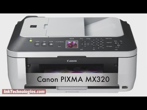 CANON MP 320 WINDOWS 8 DRIVERS DOWNLOAD