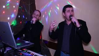 Возьми меня в свой плен музыка на свадьбу и другие праздники Херсон