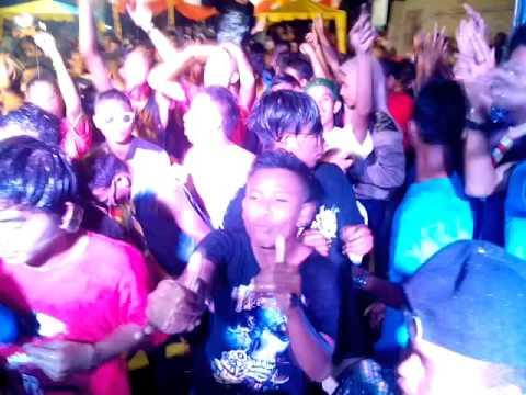 Z STAR MUSIC PLUS DJ 2015 LIVE UJUNG KUBU