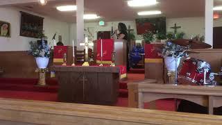 Evangelist Jennifer Powell   Lifestyle Changes