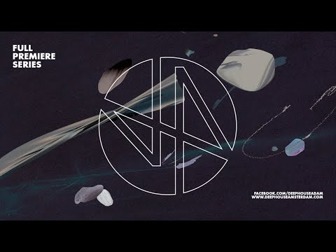 Premiere: Agents Of Time - Dance Impulse (Original Mix) [Obscura]