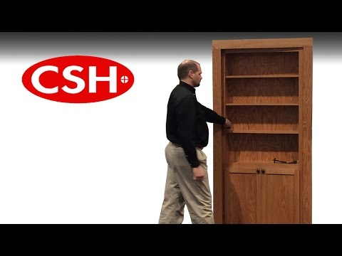 easily-install-the-pivoting-invisidoor-bookcase