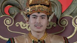 Download Gajah Mada - Episode 139