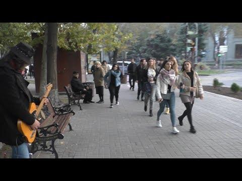 Yerevan, 13.11.19, We, Moskovyan, Gevork, Opera Video-2.