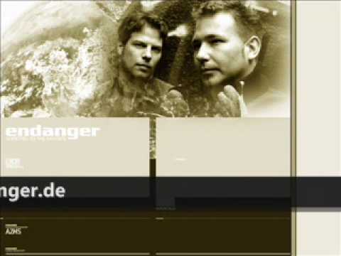 endanger - give me a reason (lastrax remix)