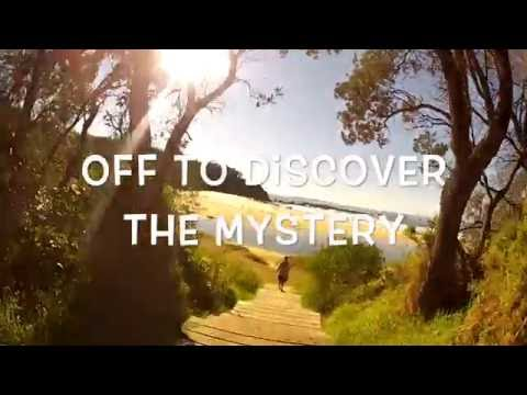 South coast hippies Mystery Bay NSW Adventure